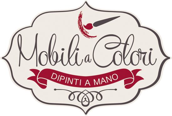 Mobiliacolori.it