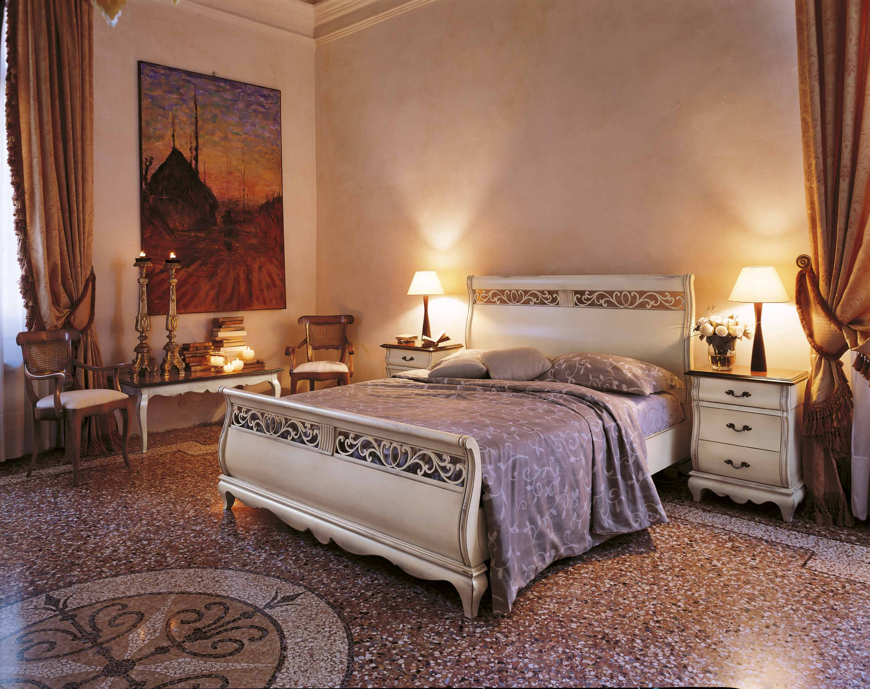 https://www.mobiliacolori.it/wp-content/uploads/2018/08/Letto-sagomato-provenzale-Belle.jpg
