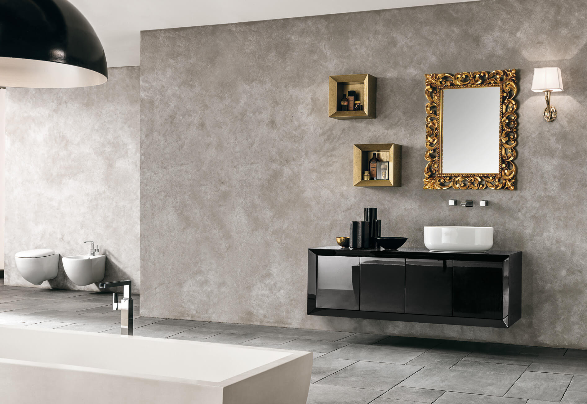 https://www.mobiliacolori.it/wp-content/uploads/2018/08/bagno-moderno-Tosca.jpg