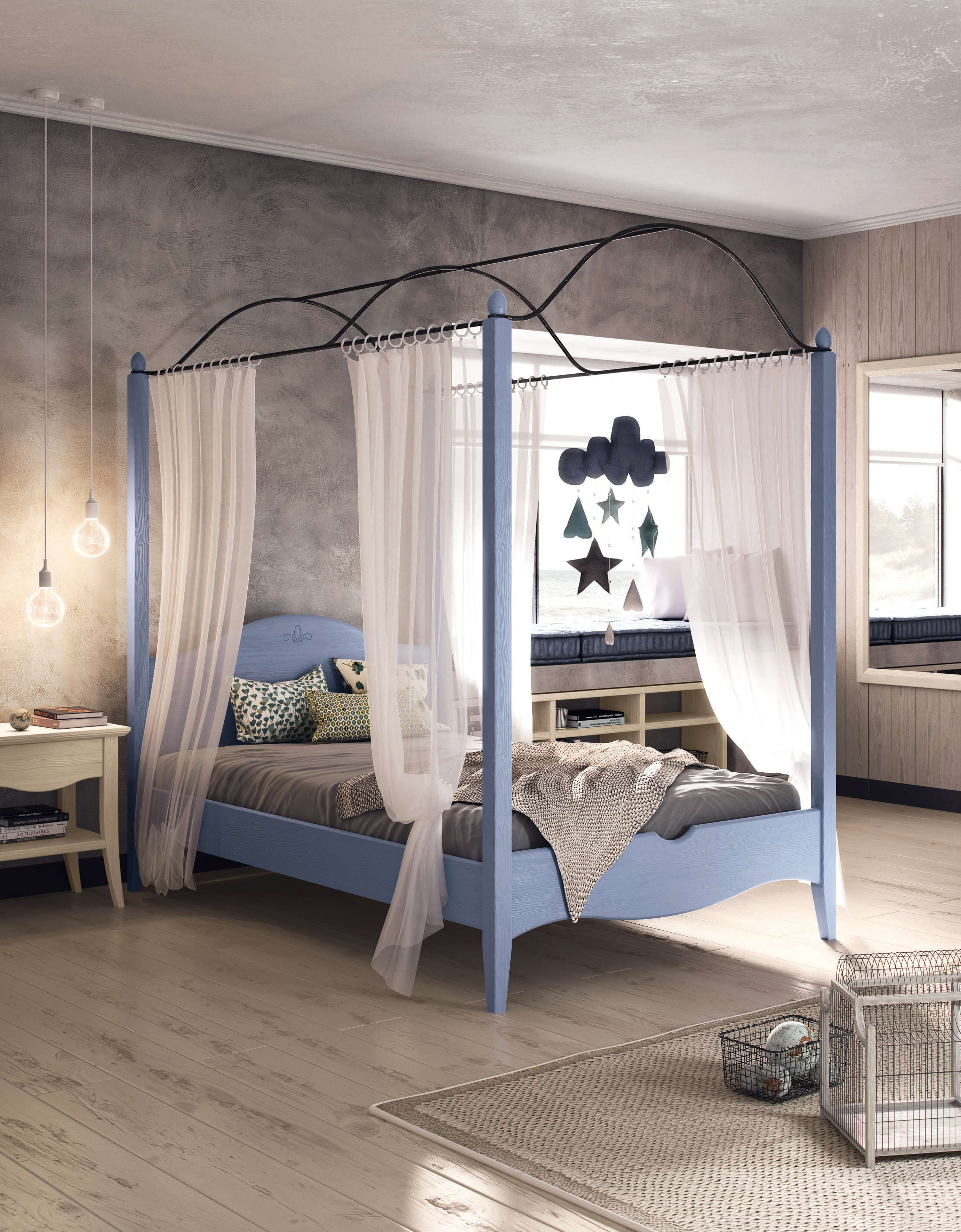 https://www.mobiliacolori.it/wp-content/uploads/2018/08/letto-romantico-baldacchino.jpg