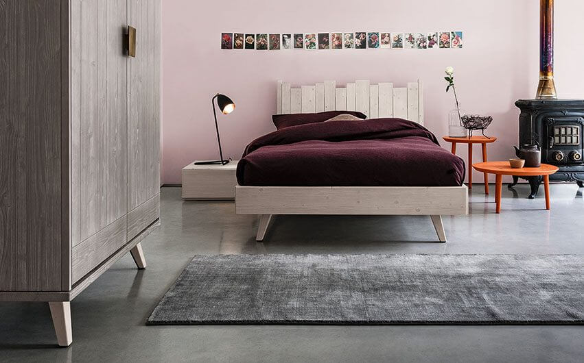 https://www.mobiliacolori.it/wp-content/uploads/2018/08/letto-una-piazza-e-mezza-country.jpg