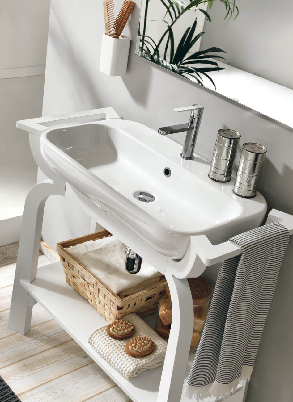 https://www.mobiliacolori.it/wp-content/uploads/2018/08/mobile-bagno-moderno-Raf.jpg