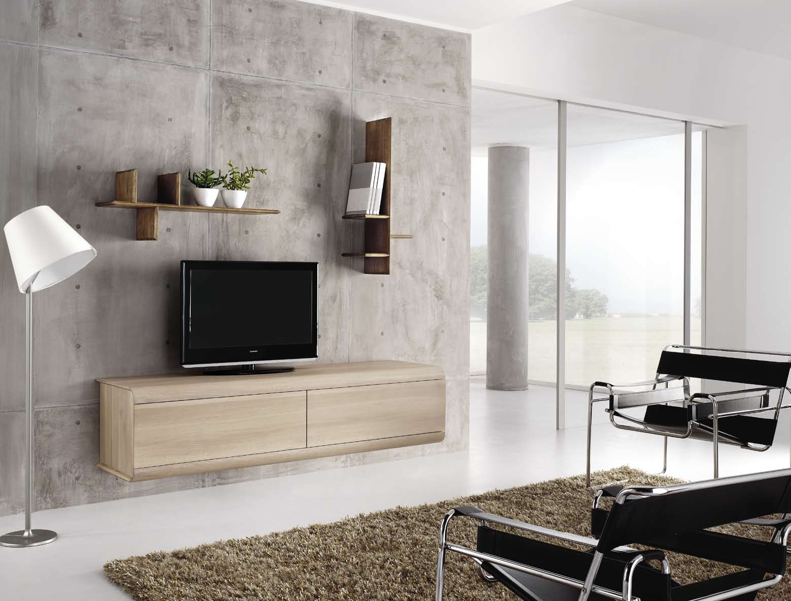 https://www.mobiliacolori.it/wp-content/uploads/2018/08/mobile-tv-soggiorno-rovere-massello.jpg