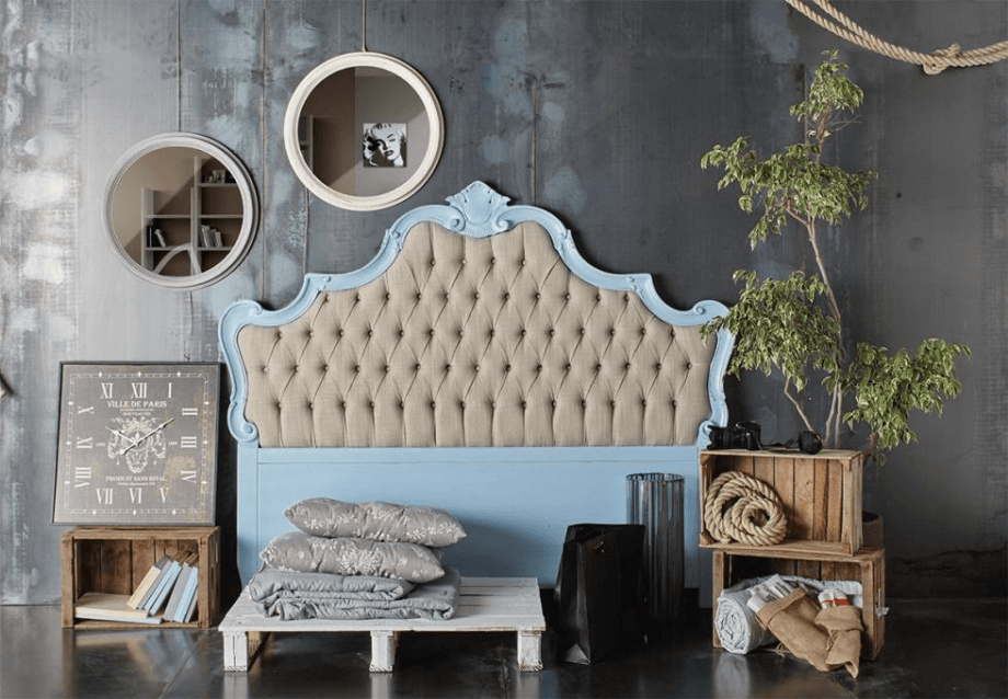 https://www.mobiliacolori.it/wp-content/uploads/2018/08/testata-shabby-style.png