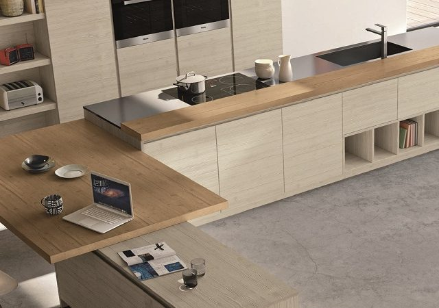 https://www.mobiliacolori.it/wp-content/uploads/2019/11/copertina-cucina-640x450.jpg